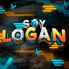 SoyLogaN
