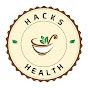 Swayam : Hacks & Health