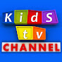 Kids Tv Channel - Cartoon Videos for Kids