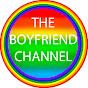 The Boyfriend Channel