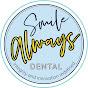 Smile Always Dental - Youtube