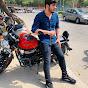 REY ASALTO