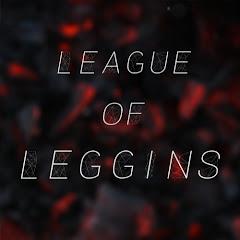 League of Leggins