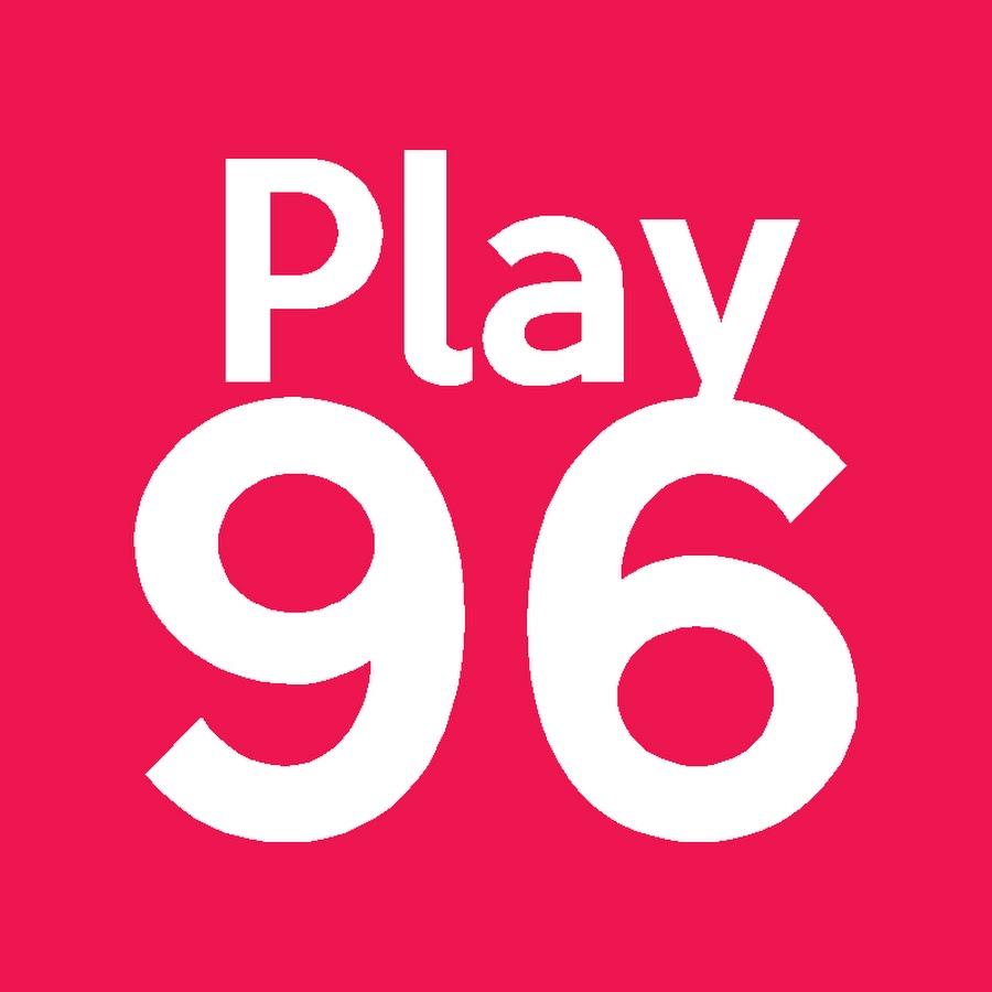 96 Spiel