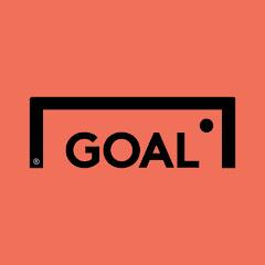 Goal Deutschland