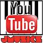 Jmuzicz - @Jmuzicz - Youtube