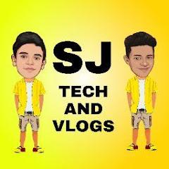 SJ TECH AND TIPS