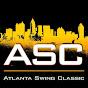 Atlanta Swing Classic - Youtube