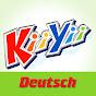 KiiYii Deutsch
