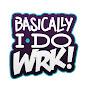 BasicallyIDoWrk thumbnail