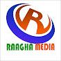 Raagha Media