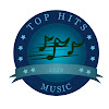Top Hits Music