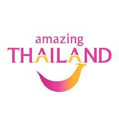 ช่อง Youtube Amazing Thailand
