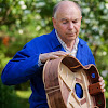 Jean Verly Luthier