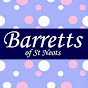 Barretts of St Neots