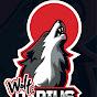 Wolf & Darius