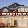 Wrightway Home Improvements