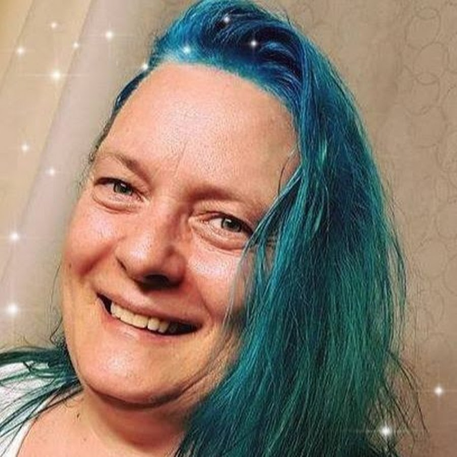Franziska Rath - YouTube