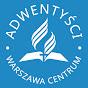 Adwentyści Warszawa Centrum