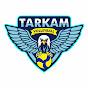 Volleyball Tarkam