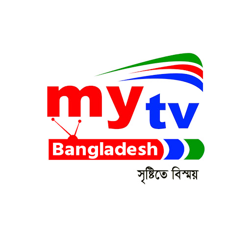 My TV Live Watch Online