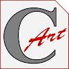Carnap Art