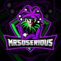 MrSoSerious