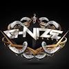 GnizeBeats
