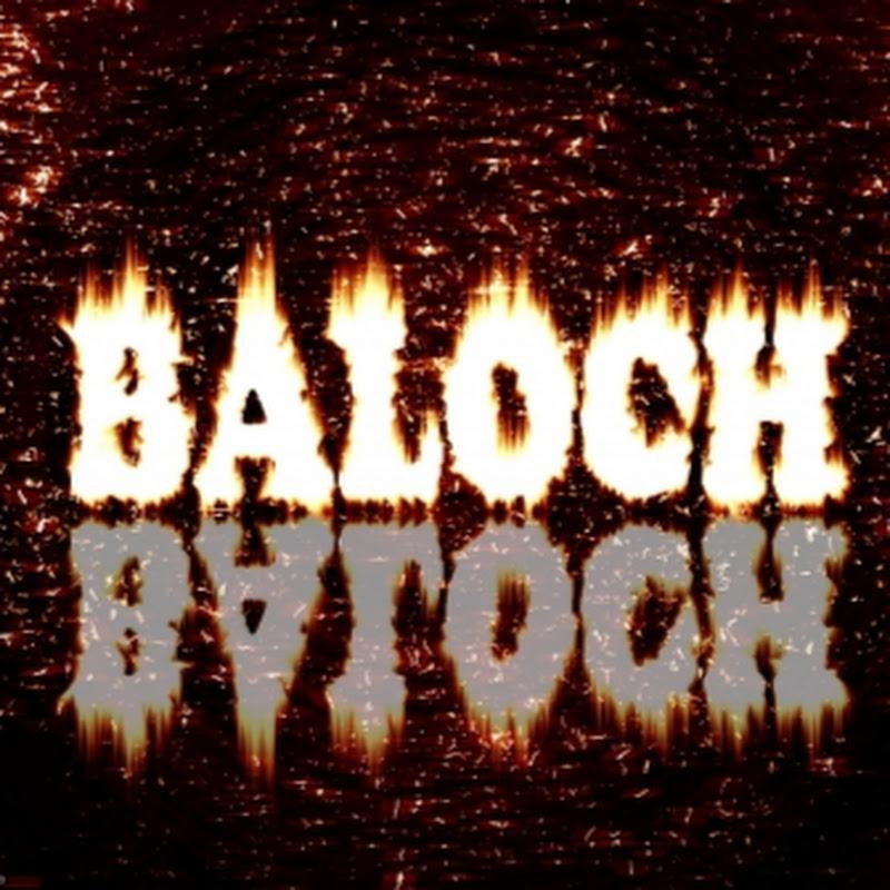 Baloch Baloch