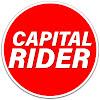 Capital Rider