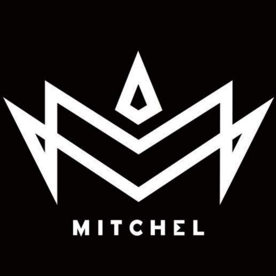 Mitchel / みしぇる - YouTube