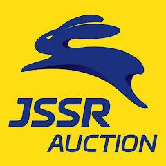 JSSR AUCTION