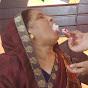 Fantasy Selector