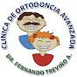Clinica de Ortodoncia Avanzada