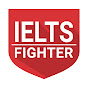 IELTS Fighter