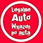 Legalne AUTO - Wyjazdy po Auta