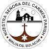 Our Lady of Mount Carmel Parish - Barasoain Church
