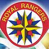 Royal Rangers USA