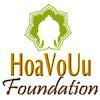 HoaVoUu Foundation