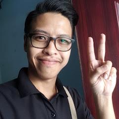 ช่อง Youtube เติ้ล ขลุ่ยไทย - พิชิตชน ไชยคําวัง