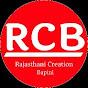 Rajasthani Creation Bapini