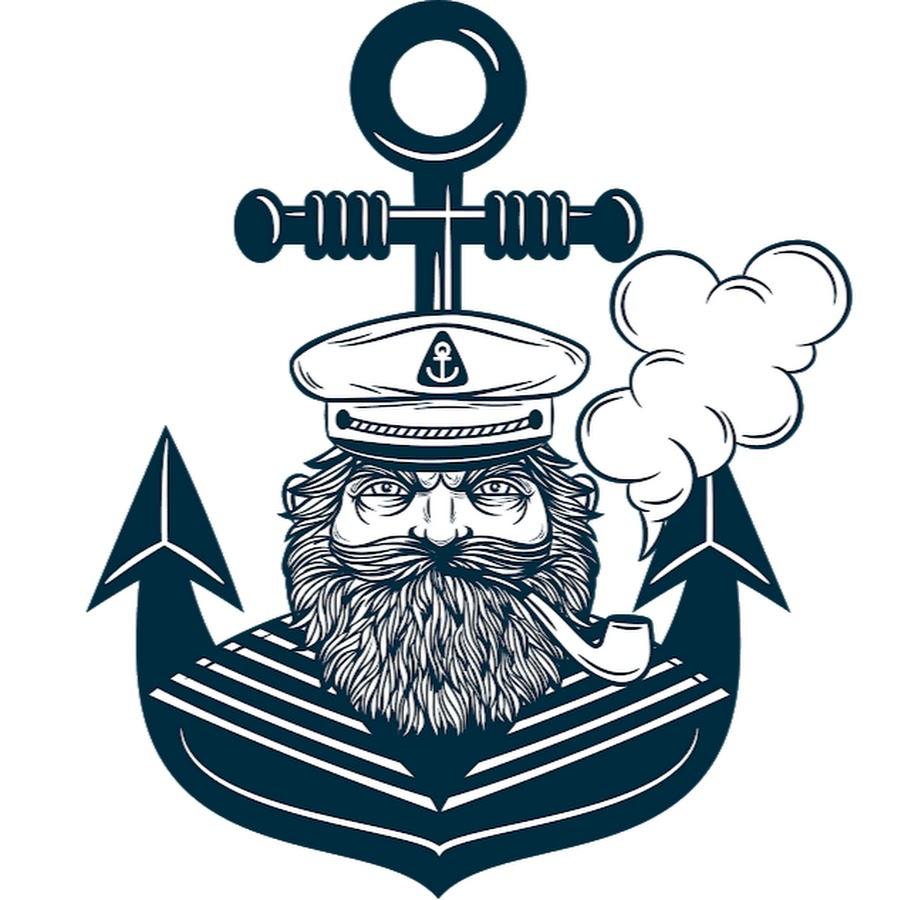 эмблема капитанов картинки разделения границ