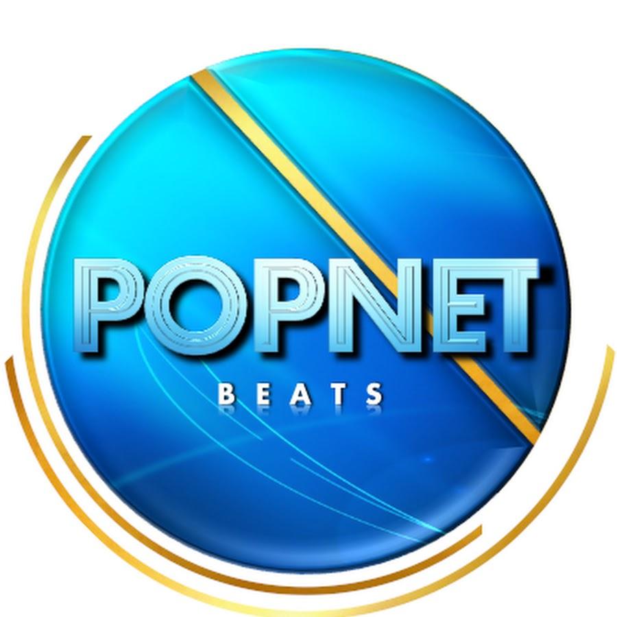 Popnet