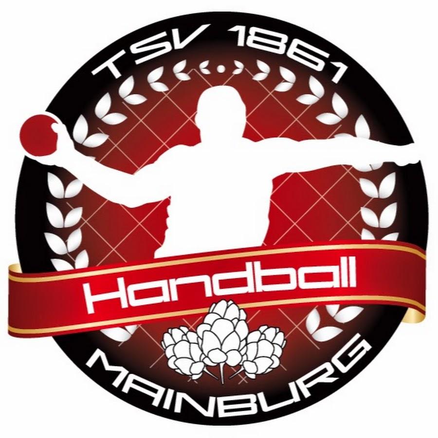 Tsv Mainburg Handball