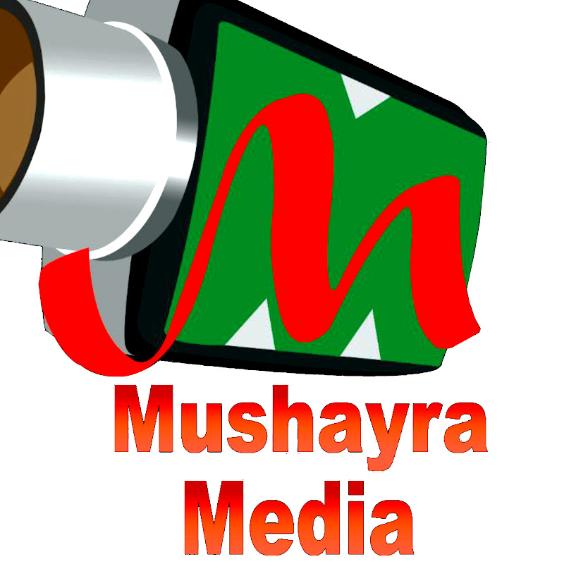 mushayra media