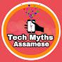 Tech & Myths Assamese