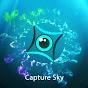 Capture Sky