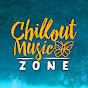 CHILLOUT Music Zone