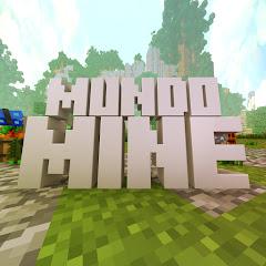 Mundo Mine
