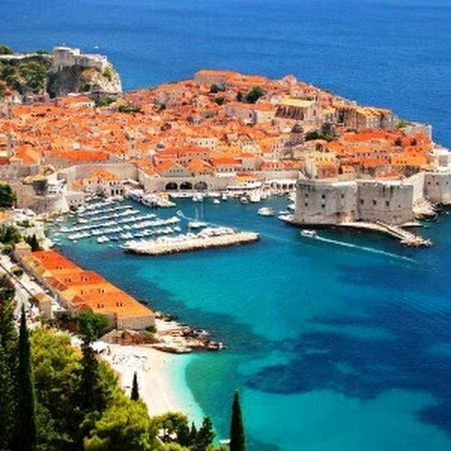Doku Kroatien